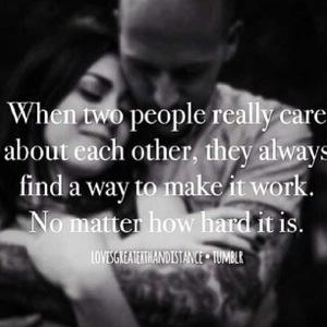 20 Make Love Quotes Sayings Images and Pictures | QuotesBae