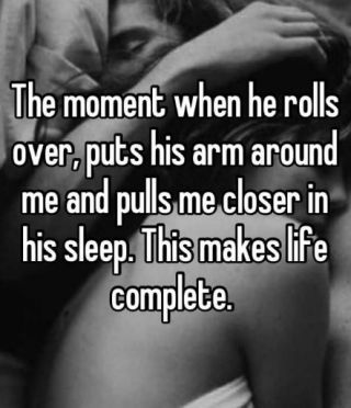 Make Love Quotes 17