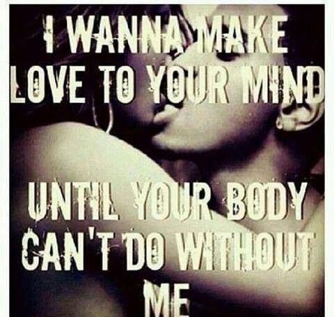 Make Love Quotes 19