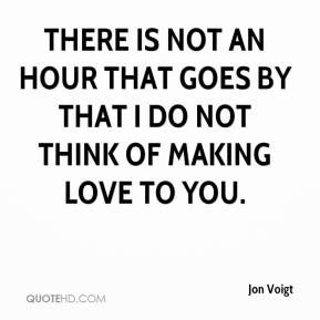 Make Love To You Quotes 03