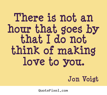 Make Love To You Quotes 19