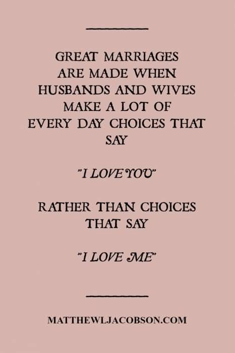Married But In Love With Someone Else Quotes 03