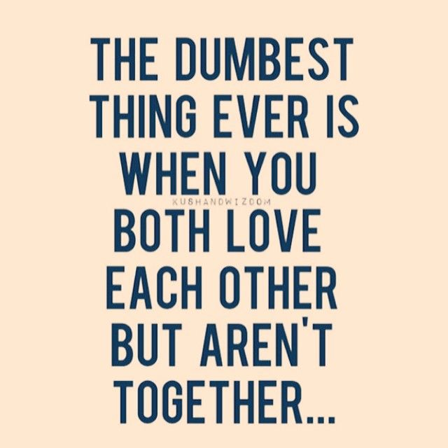 Married But In Love With Someone Else Quotes 07