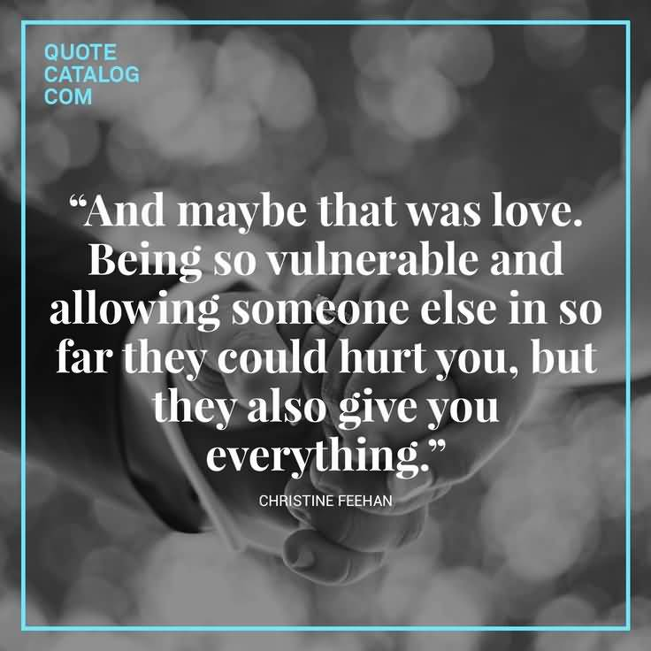 Married But In Love With Someone Else Quotes 09