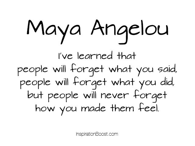 20 Maya Angelou Quotes About Friendship   QuotesBae Maya Angelou Quotes On Friendship And Love