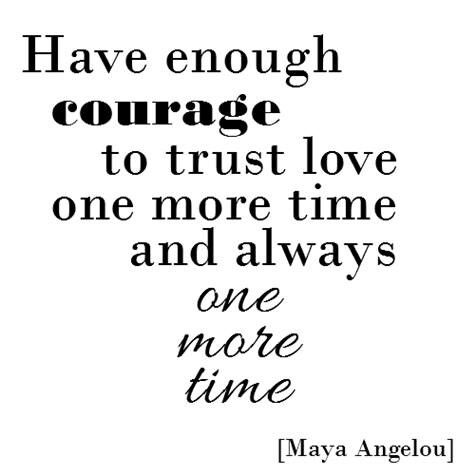 20 Maya Angelou Quotes On Love And Relationships Quotesbae