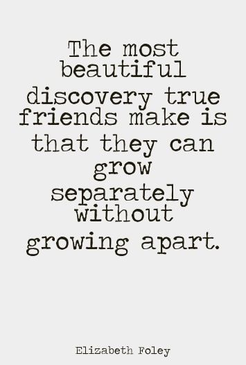 Meaningful Quotes About Friendship 02