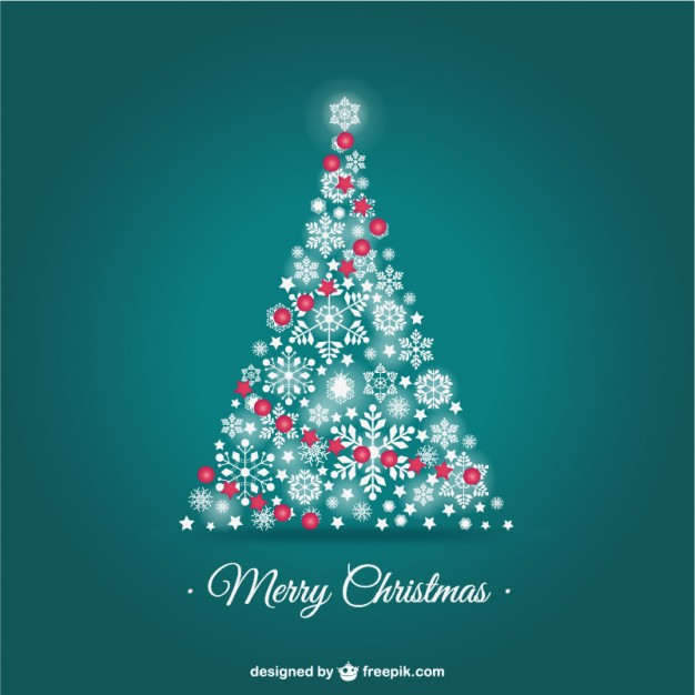 Merry Christmas Cards Image Picture Photo Wallpaper 05