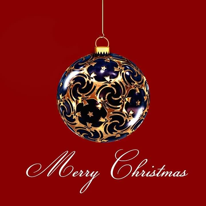 Merry Christmas Cards Image Picture Photo Wallpaper 20
