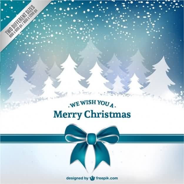 Merry Christmas Cards Vector Image Picture Photo Wallpaper 05
