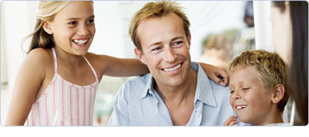 Metlife Life Insurance Quotes 14