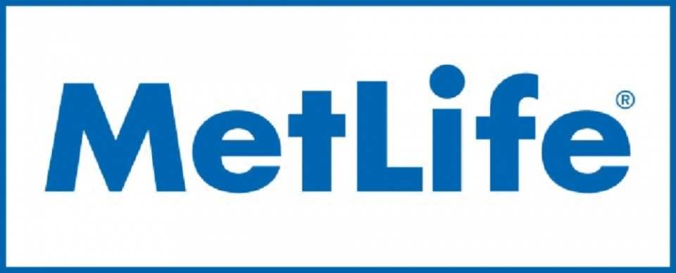 Metlife Quote Life Insurance 04