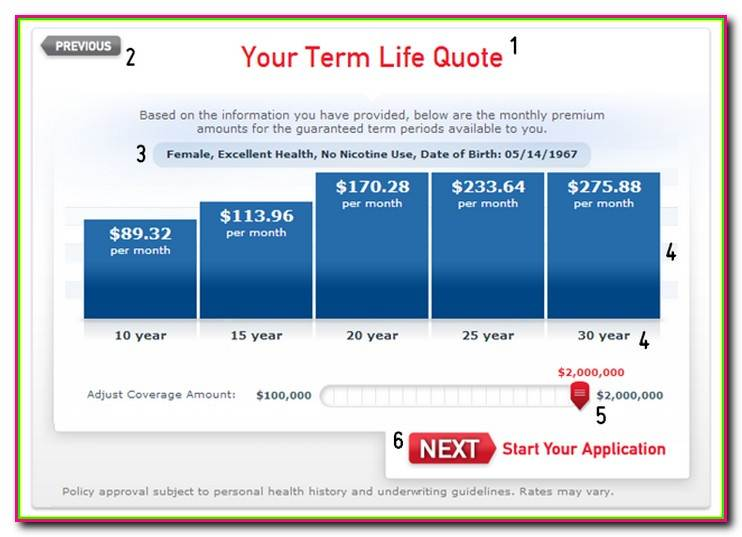 Metlife Life Insurance >> Metlife Term Life Insurance Quotes 11 Quotesbae