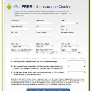 Metlife Term Life Insurance Quotes 18 Quotesbae