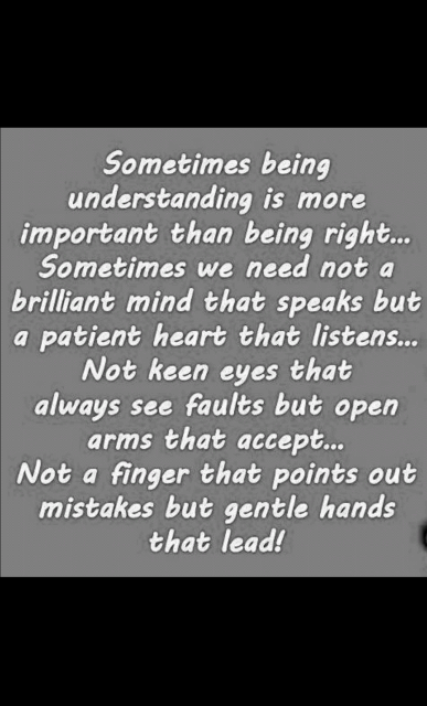 20 Misery Loves Company Quotes & Sayings | QuotesBae