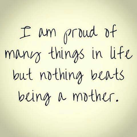 Mom Daughter Love Quotes 19