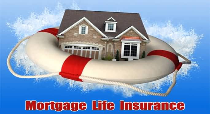 Mortgage Life Insurance Quotes 01