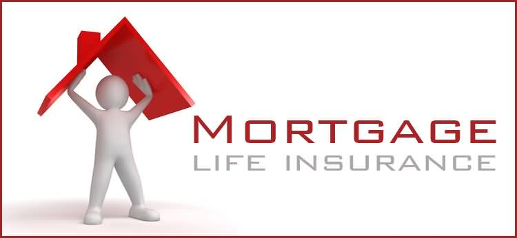 Mortgage Life Insurance Quotes 06