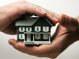 Mortgage Life Insurance Quotes 17