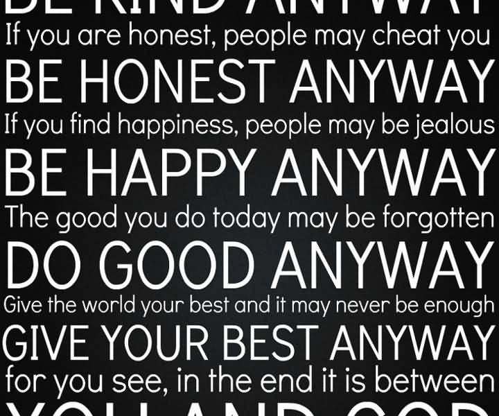 Mother Teresa Quotes Love Them Anyway 05