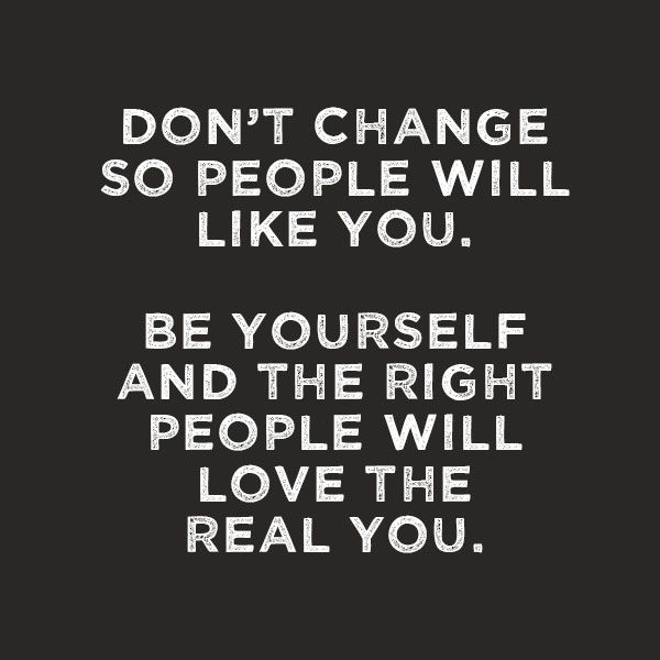 20 Motivational Quotes For Life Lessons With Pictures Quotesbae