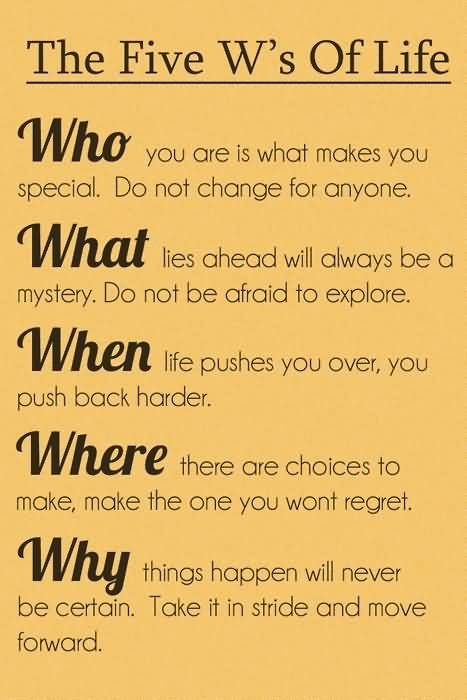 60 Motivational Quotes For Life Lessons With Pictures QuotesBae Magnificent Motivational Quotes For Life Lessons