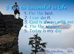 Motivational Quotes For Success In Life 01
