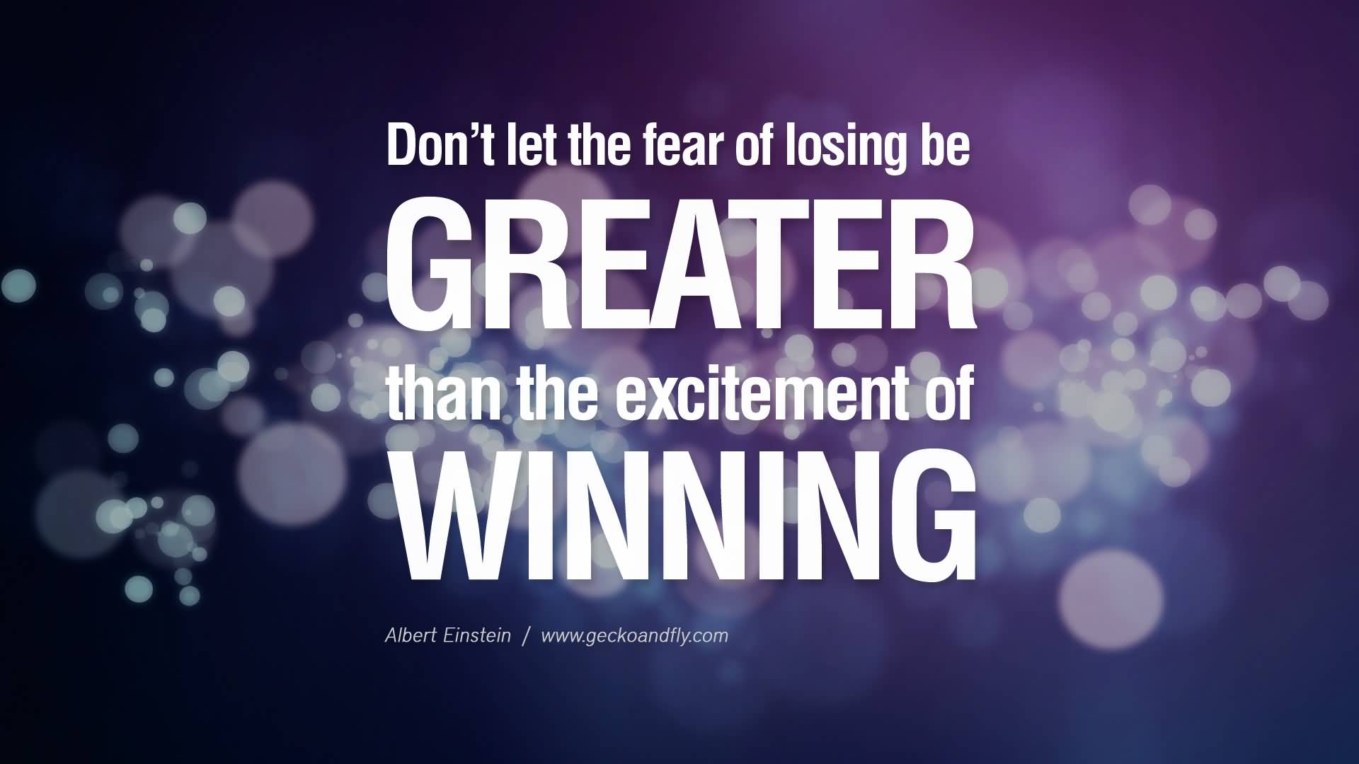 Motivational Quotes For Success In Life 09