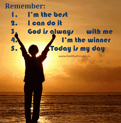 Motivational Quotes For Success In Life 11