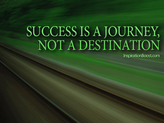 Motivational Quotes For Success In Life 12