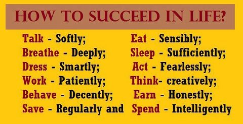 Motivational Quotes For Success In Life 14
