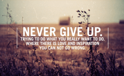 Motivational Quotes Love 03 Quotesbae