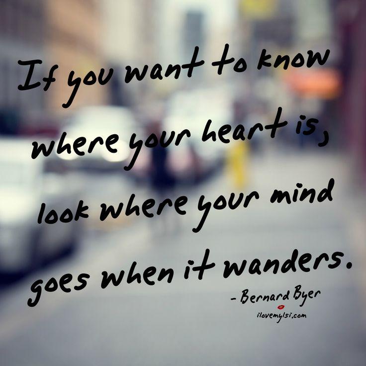 Motivational Quotes Love 12 Quotesbae