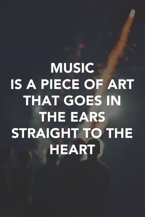 Musical Love Quotes 01