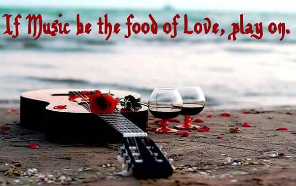 Musical Love Quotes 06