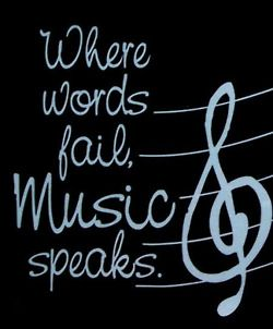 Musical Love Quotes 15