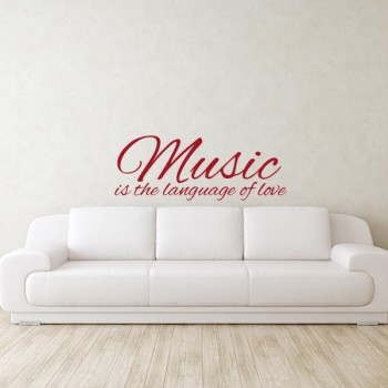 Musical Love Quotes 20