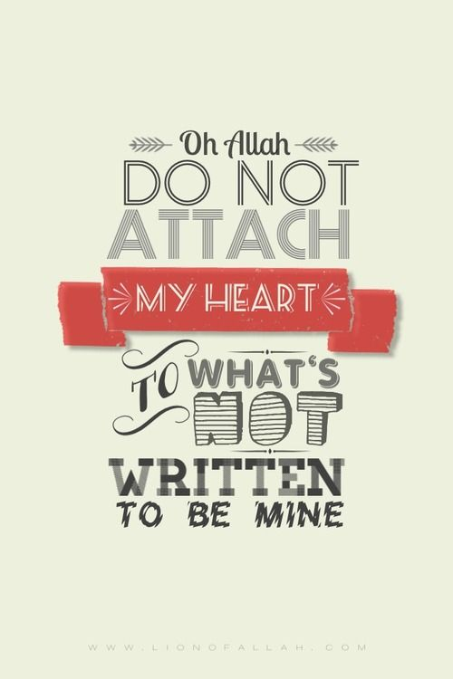 Muslim Quotes On Love 03