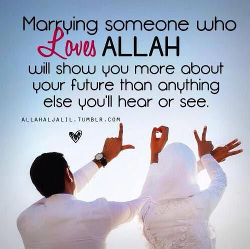 Muslim Quotes On Love 12