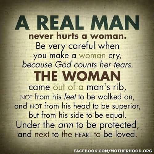 Muslim Quotes On Love 16