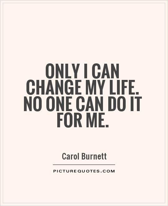 My Life Quotes 10