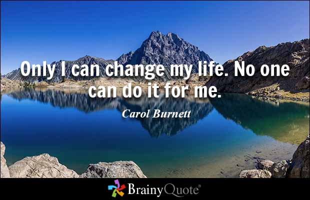 My Life Quotes 12