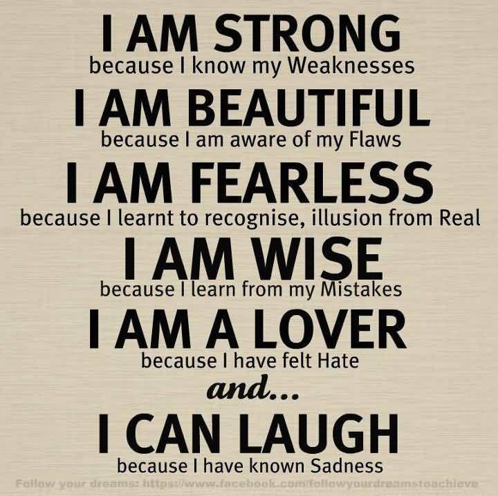My Life Quotes 16