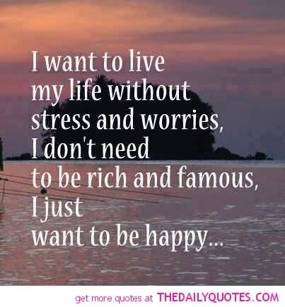 My Life Quotes 17