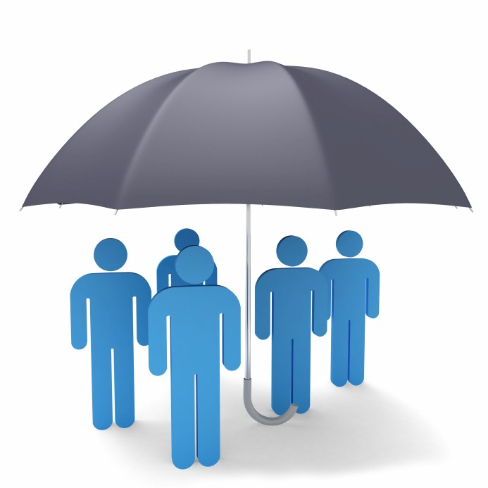 New Jersey Life Insurance Quotes 01