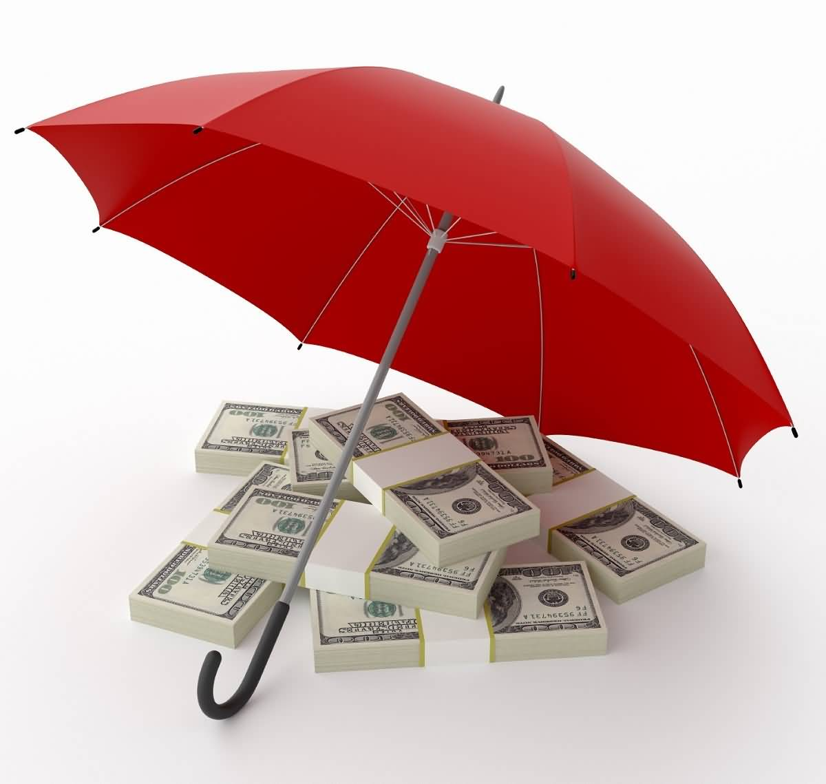 New Jersey Life Insurance Quotes 07