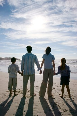 New Jersey Life Insurance Quotes 12