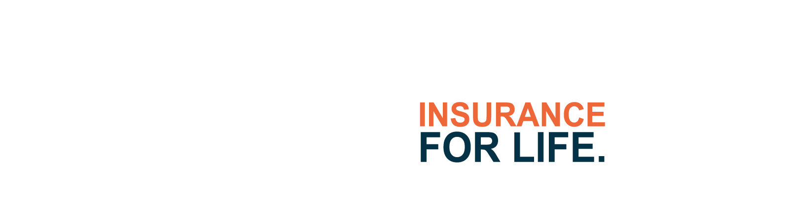 New Jersey Life Insurance Quotes 14