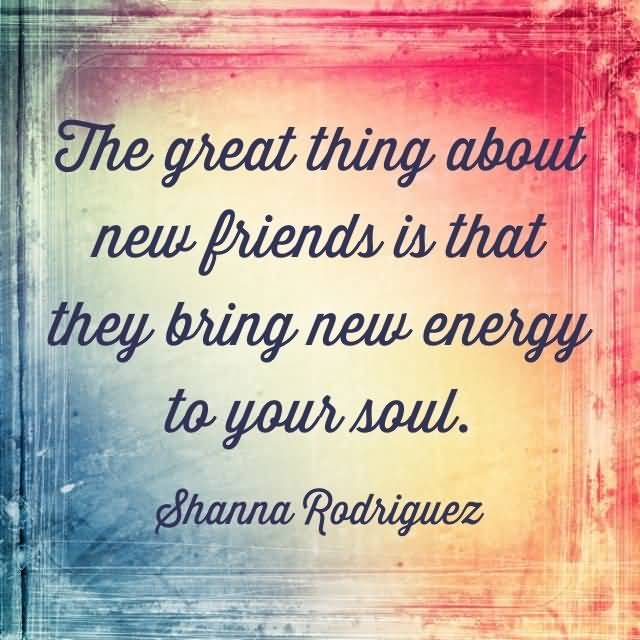 New Quotes About Friendship 02