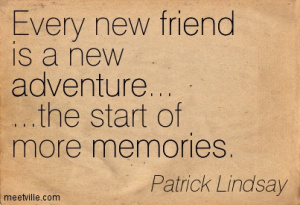 New Quotes About Friendship 03